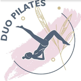 Duo Pilates - logo