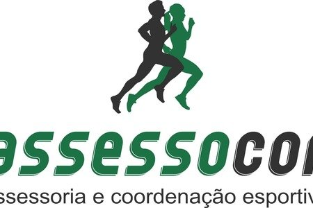 Assessocor Assessoria Esportiva - Bacacheri