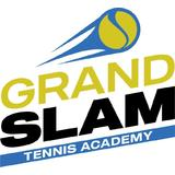 Grand Slam Tennis Academy - logo