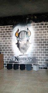 Ct Nordicus