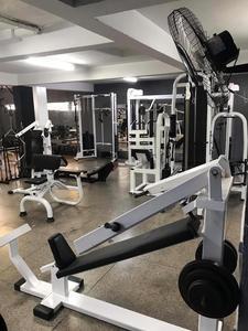 Spf Sport E Fitness