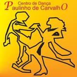 Dança Paulinho De Carvalho - logo
