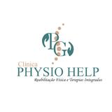 Clínica Physio Help - logo