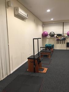 Hingrid Espindola Fisioterapia E Pilates