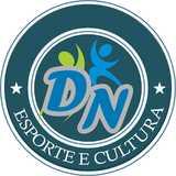 Dn Esporte E Cultura Unidade 2 - logo
