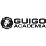 Guigo Academia - logo