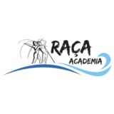 Raça Academia - logo