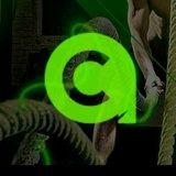 Actio Club - logo