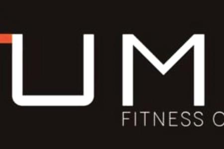 Jump Fitness Club Maria Amália -