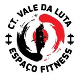 Ct Vale Da Luta - logo
