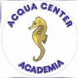 Acqua Center 2 - logo