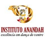 Instituto Anandah - logo