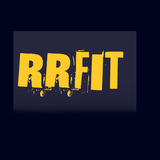 Academia Rrfit - logo