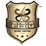 Fisio Sport Center - logo
