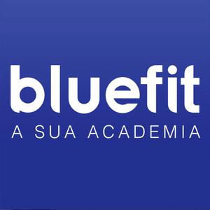 Academia Bluefit - Piracicaba