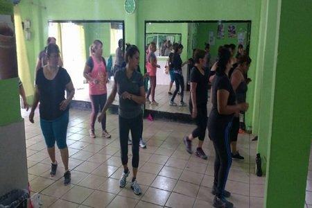 Eyl Studio Fitness Cuautla