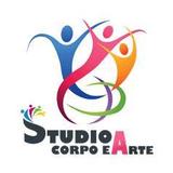 Studio Corpo E Arte Mirella Tavares - logo