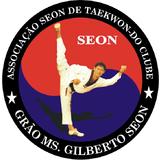 Academia Seon - logo