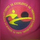 Centro de Excelência em Treinamento - logo