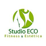 Studio Eco - logo