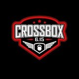 Crossbox 6.15 - logo