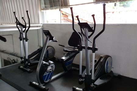 RM Fitness