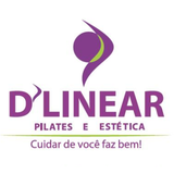 D´Linear Studio De Pilates - logo