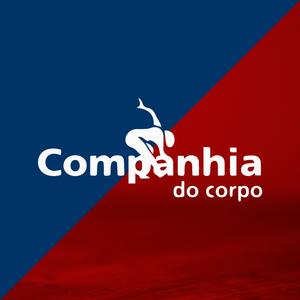 Companhia do Corpo -