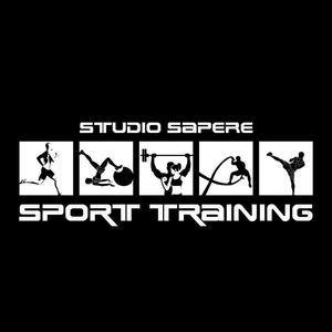 Studio Sapere SPORT TRAINING