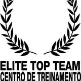 Elite Top Team - logo