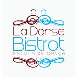 La Danse Bistrot Escola De Dança De Salão - logo