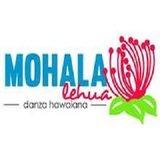Mohala Lehua Las Águilas - logo