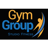 Gym Group - logo