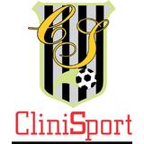 Academia Clini Sport - logo