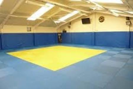 Judo Club Carlinhos Russo