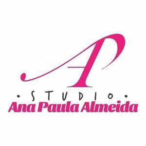 Studio Ana Paula Almeida -
