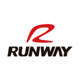 Runway Águas Claras - logo