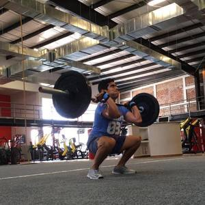 VidaFit Gym -
