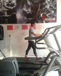 Dragon Fitness CA