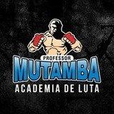 Academia Mutamba - logo