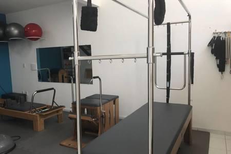 Studio Alinhar