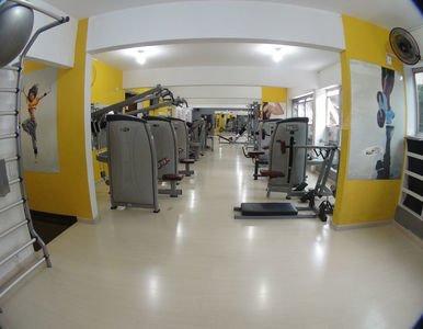 Physical Sport Bigorrilho