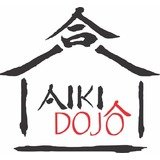 Aikidojô Feira De Santana - logo