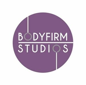 Bodyfirm Pilates & Fitness Studios, Castle Avenue -