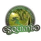 Esquimbo Palermo - logo