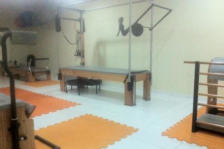 Fisiolife -
