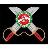 Escola de Kung Fu Ving Tsun Kuen Shaolin - logo