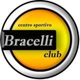bracelli roma via mattia battistini biography