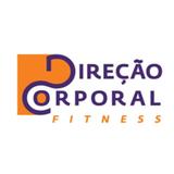 Direção Corporal Fitness - logo