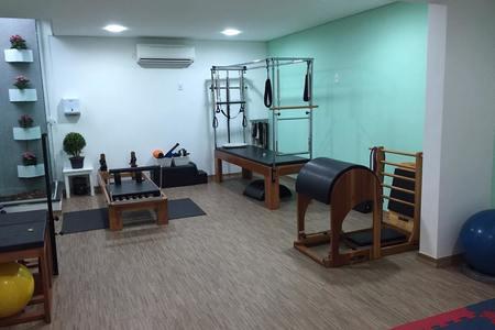 Fisio&Quality -